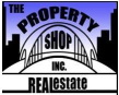 The Property Shop, Inc